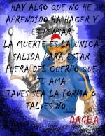 Armandogarr