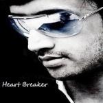 !!!_heart.breaker_!!!