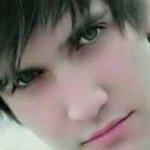 Fareed.ahmad
