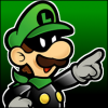 LuigiFan97