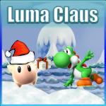 Luma Party