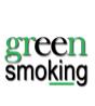 green-smoking