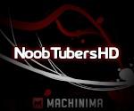 NoobTubersHD