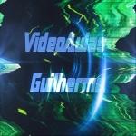 VideoAulasGuilherme