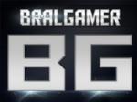 BralGamer