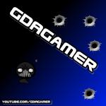 GDAGamer