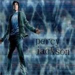 PercyJ