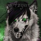 Azgar