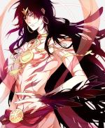 Élel-Ryuu