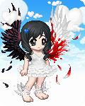 ~AngelL
