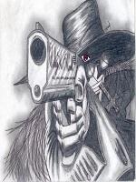 Dementol