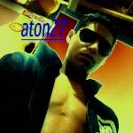 .aton27