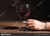=vinho..=