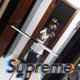 igor37093