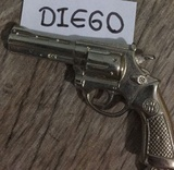 dieguissimo