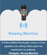 Noemy.Martins
