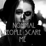 -Lara1