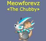 Meowforevz