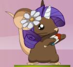 Fleurdofla