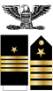NavyJake