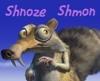 Shnoze_Shmon