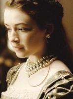 Ella Tyrell