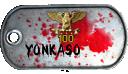 yonkaso