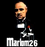 Marlom
