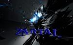 Zartal