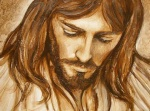 منتدى القصص الروحية 11-33