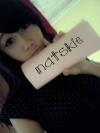 ~Natskie