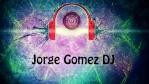 Jorge Gomez DJ/EL3KTRO