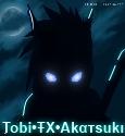 TObi Akatsuki