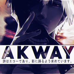 Akway830