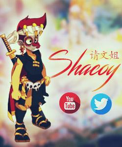 Shacoy