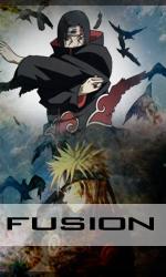 'Fusion
