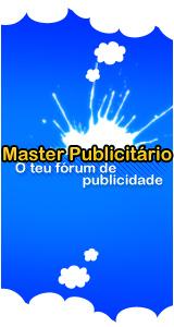 Master Publicitario