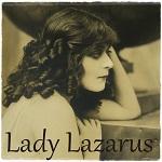 Lady Lazarus