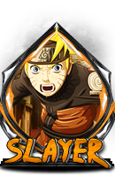 -Slayer