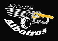 motoclubalbatros