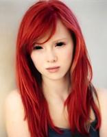 Kayla Kenyon