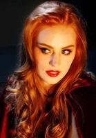 Natasha Kenyon
