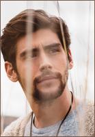 Aarón Pizarro-González