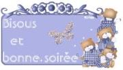 RONDE DE NOEL 2015 inscriptions  - Page 3 3003387454