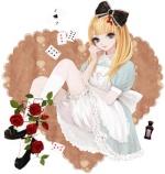 Mahjongisfun