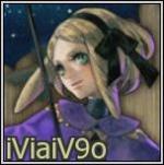 iViaiV9o
