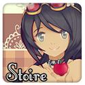 Stoire