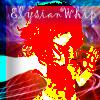 ElysianField