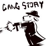 GangEstory