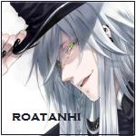Roatanhi